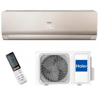 Кондиционер HAIER AS09NS5ERA / 1U09BS3ERA Full Gold
