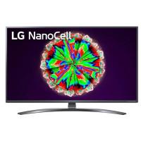 Телевизор NanoCell LG 55NANO796NF