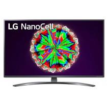 Телевизор NanoCell LG 65NANO796NF