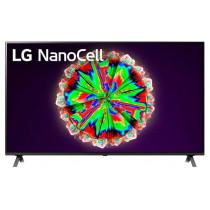 Телевизор NanoCell LG 65NANO806