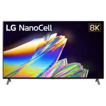 Телевизор NanoCell LG 65NANO956