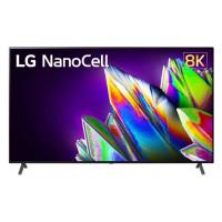 Телевизор NanoCell LG 75NANO976