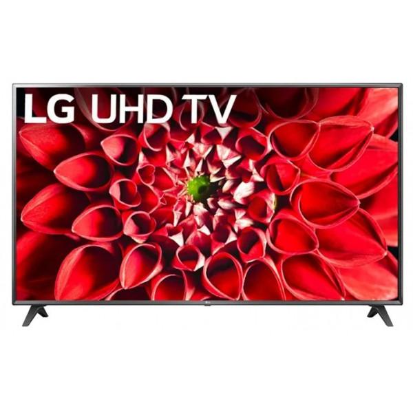 Телевизор LG 75UN70706LC