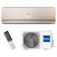 Кондиционер HAIER AS18NS5ERA / 1U18BS3ERA Full Gold