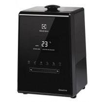 Очиститель/увлажнитель воздуха Electrolux EHU-3610D черн