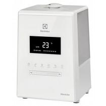 Очиститель/увлажнитель воздуха Electrolux EHU-3615D бел