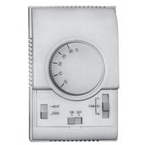 Пульт управления Electrolux EKJR-18
