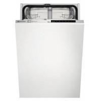 Встраиваемая посудомоечная машина ELECTROLUX ESL 94655 RO
