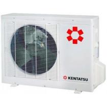 Наружный блок KENTATSU K3MRA60HZRN1