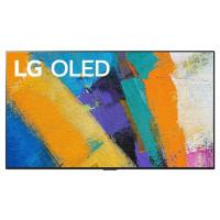 Телевизор OLED LG OLED55GXRLA