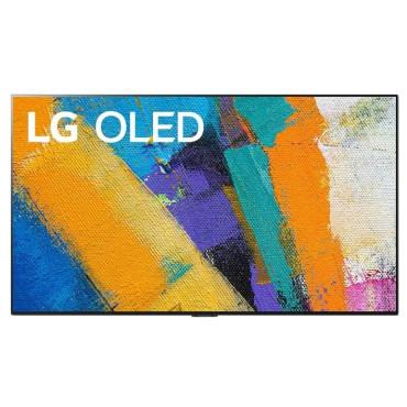 Телевизор OLED LG OLED65GXRLA