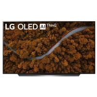 Телевизор OLED LG OLED77CXRLA