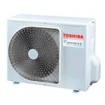Наружный блок Toshiba RAS-2M14U2AVG-E