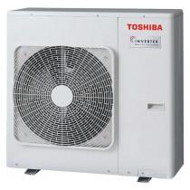 Наружный блок Toshiba RAS-3M26U2AVG-E