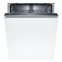 Встраиваемая посудомоечная машина BOSCH SMV 25AX00 R