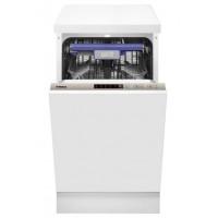 Встраиваемая посудомоечная машина HANSA ZIM 455 EH