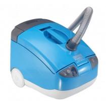 Пылесос моющий THOMAS 788 550 TWIN T1 AQUAFILTER синий