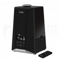 Увлажнитель воздуха Ballu UHB-1000