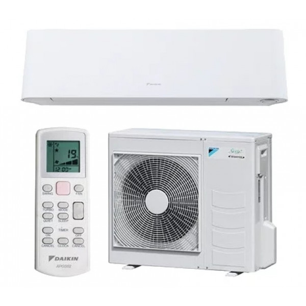 Кондиционер DAIKIN FTXK50AW / RXK50A