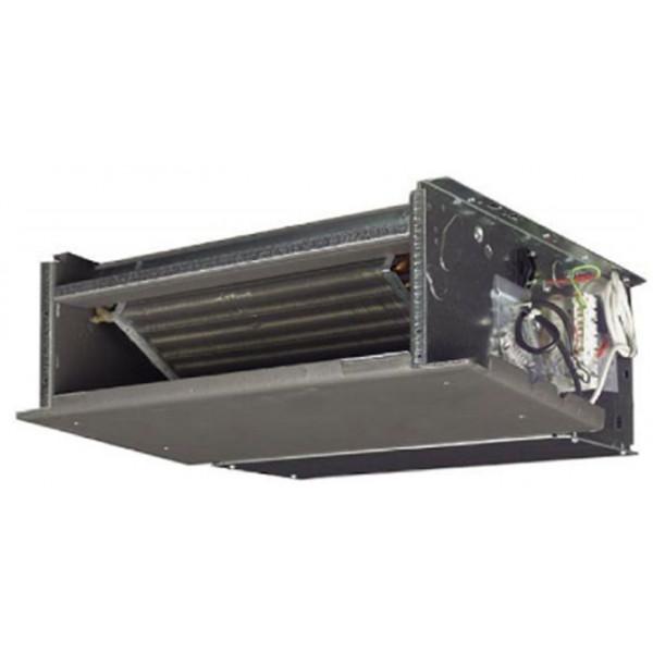 Напольно-потолочный фанкойл без корпуса DAIKIN FWM15DTV