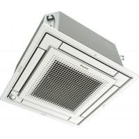 Внутренний блок VRV кассетный DAIKIN FXZQ15A