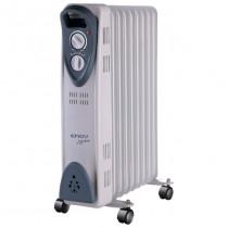 Масляный радиатор ENGY EN-2209 Modern