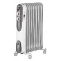 Масляный радиатор ENGY EN-2211 Modern