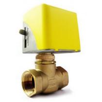 3-х ходовой клапан GENERAL CLIMATE GVM-2320A3