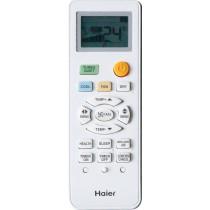 Беспроводной ИК пульт управления HAIER YR-HD