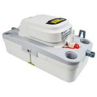 Помпа наливная ASPEN Hi Flow Max 550л/ч 5м (емкость 1.7л)