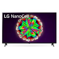 Телевизор NanoCell LG 49NANO806