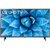 Телевизор LG 65UN73006