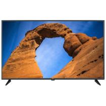 Телевизор LG 55UN68006LA