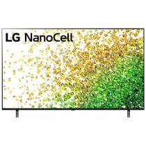 Телевизор NanoCell LG 65NANO856PA