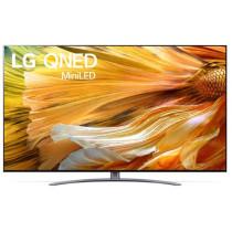 QNED MiniLED телевизор LG 75 дюймов 75QNED916PA