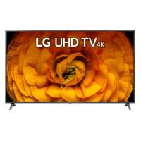 Телевизор LG 75UN85006