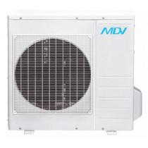 Наружный блок MDV MD3O-21HFN1