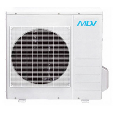 Наружный блок MDV MD4O-36HFN1