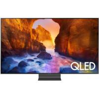 Телевизор QLED SAMSUNG QE75Q90TAU