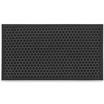 Фильтр для воздухоочистителей SHARP FZ-A51DFR