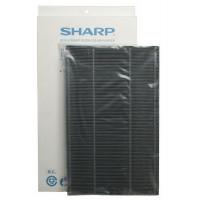 Фильтр для воздухоочистителей SHARP FZ-C100DFE