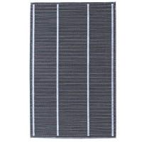 Фильтр для воздухоочистителей SHARP FZ-A41DFR
