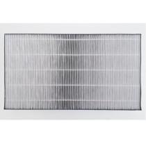 Фильтр для воздухоочистителей SHARP FZ-A41HFR