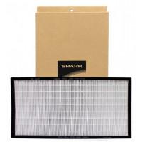 Фильтр для воздухоочистителей SHARP FZ-A61HFR