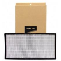 Фильтр для воздухоочистителей SHARP FZ-A51HFR