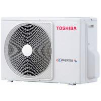 Наружный блок Toshiba RAS-3M18U2AVG-E