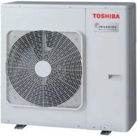 Наружный блок Toshiba RAS-5M34U2AVG-E