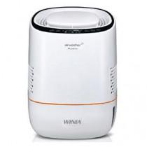 Очиститель и увлажнитель WINIA AWI-40PTOC Белый с оранжевым