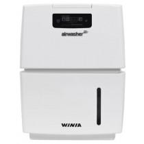 Очиститель и увлажнитель WINIA AWM-40PTWC Белый