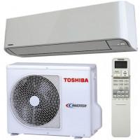 Кондиционер TOSHIBA RAS-05BKV-EE* / RAS-05BAV-EE* с пультом расширенной функциональности